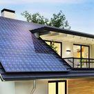 Mehr als ein einfaches Dachfenster Dachloggia und Dachbalkon