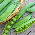 Pea Protein Side Effects | Livestrong.com