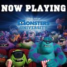 Monsters University is the Must-See Family Movie of the Summer #MonstersUPremiere - Sippy Cup Mom