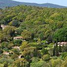 Porto Ercole house for sale in Monte Argentario Maremma