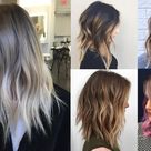 The Most Popular Women Haircuts 2021   Tips Beauty Subject