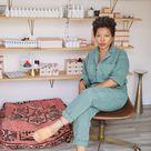 Shop Talk   Dehiya Beauty