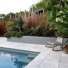 Houses for Sale Brisbane - Madeleine Hicks Real Estate Brisbane