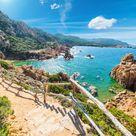 North Sardinia - 🏖️Sardinian Beaches