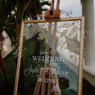 Luxury Destination Wedding in Ocho Rios with Paige Nelson Photography