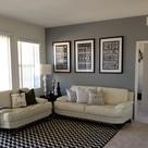 Stylish Living Rooms
