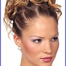 Long Prom Hair Styles, Pictures, and Styling Tips