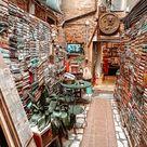 Top 10 Sehenswürdigkeiten in Venedig. Erfahre mehr, was du in Venedig unbedingt sehen muss!