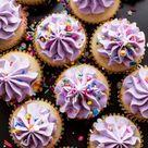 Soft & Fluffy Funfetti Cupcakes | Sally's Baking Addiction