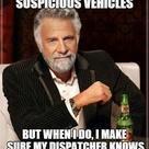 Cops Humor
