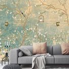 21 Wall Art Ideas That Will Give Your Home Some Major Personality