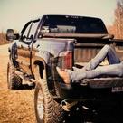 Country Trucks