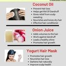 Finding Hair Loss Prevention Methods That Works - Herbal Remedies