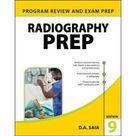 Radiography PREP Program Review and Exam Preparation, Ninth Edition