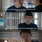 Funny Star Trek