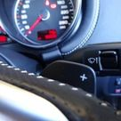 Used Audi TT Cars For Sale NZ   New & Used Audi TT