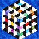 3d Quilts