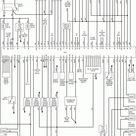 15 Mazda B6 Engine Wiring Diagram Engine Diagram Wiringg Net Wiring Diagram Engine Diagram Diagram