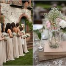 Fairytale Weddings
