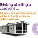 Static Caravans for Sale | North Wales Caravans
