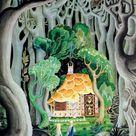 Illustration Children