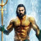 Aquaman 2 : Jason Momoa amusé par l'intrigue du film ?