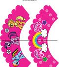 Free Printables My Little Pony Coloring Pages and more!