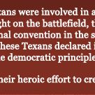 Star of the Republic Museum | THC.Texas.gov - Texas Historical Commission