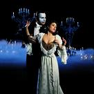 Phantom der Oper kehrt zurück nach Hamburg