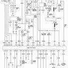 10+ 95 Chevy Truck Wiring Diagram Free - Truck Diagram - Wiringg.net in  2020   Chevy trucks, Chevy 1500, Electrical diagramPinterest