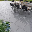Madison® Terrassenplatten