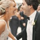 Der Tag vor der Hochzeit - 10 wichtige Tipps - Alle Infos jetzt nachlesen
