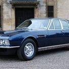 Aston Martin Prototype kaufen