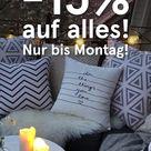 Jetzt -15% im OUTDOOR SALE sparen - Nur bis Montag!
