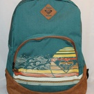 Roxy Backpacks