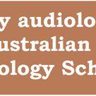Australian audiology schools application deadlines are approaching   OzTREKK