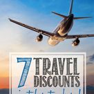 Discount Travel