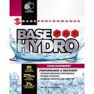 BASE Performance Hydro - Cran Raspberry