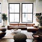 9 veelvoorkomende interieurfouten en hoe je deze kunt vermijden