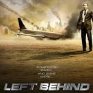 Guest Post: Suspension of Disbelief  and the Way Evangelicals Watch Apocalypse Movies