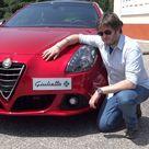 Alfa Romeo MiTo & Giulietta Quadrifoglio Verde MY 2014   Primo Contatto, First Drive