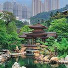 China Hong Kong