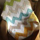 Polka Dot Quilts