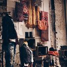 Free People Store