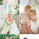The Ultimate Style Guide for Moms 22 Elegant Mother of the Bride or Groom Dresses