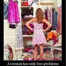 Girl Problems