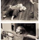 Kids Dance Parties