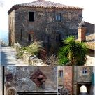 Maremma Real Estate: Property for Sale Tuscany Italy