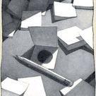 The Lottery by Shirley Jackson Study Guide - Reading Assessment