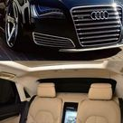 What do you think about Luxury Cars Audi?   Audi Lovers